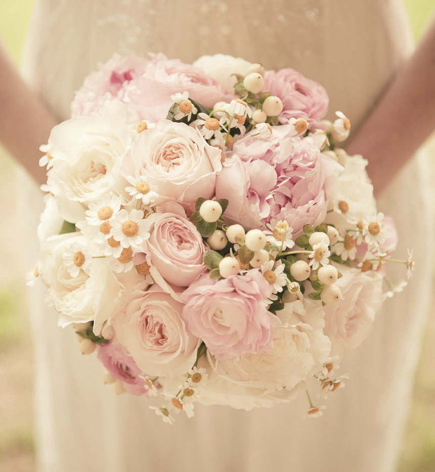 wedding-flower-ideas-17-01032014