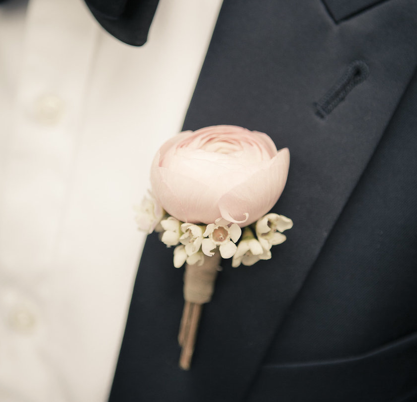 wedding-flower-ideas-18-01032014