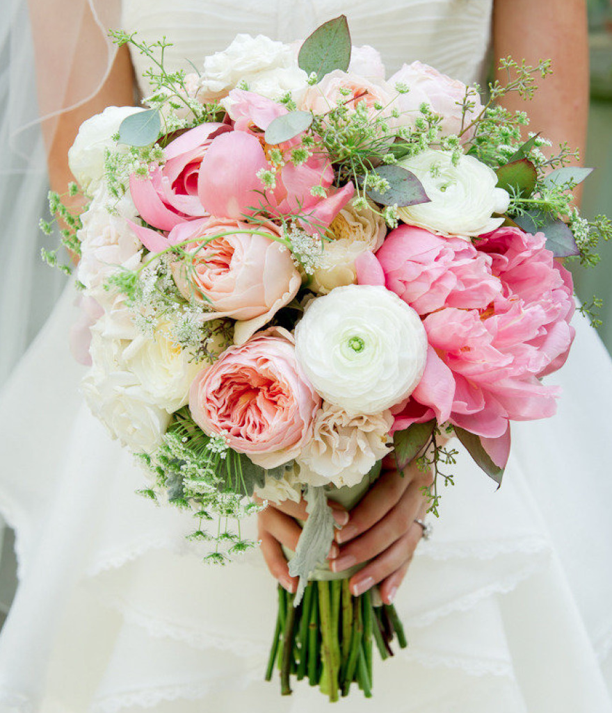 wedding-flower-ideas-21-01032014