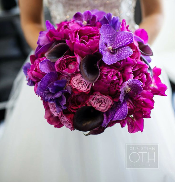 wedding-flower-ideas-26-01032014