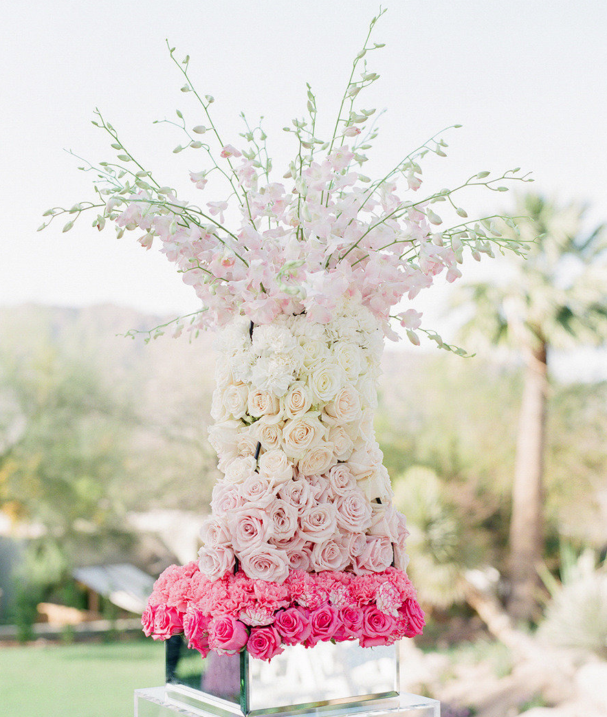wedding-flower-ideas-8-01032014