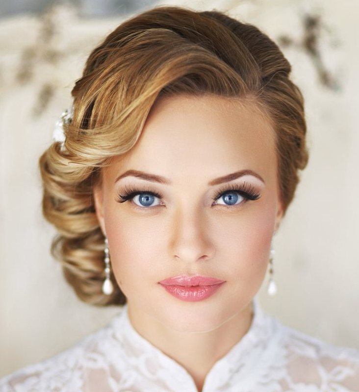 wedding-hairstyles-1-01152014