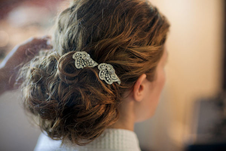 wedding-hairstyles-1-01202014