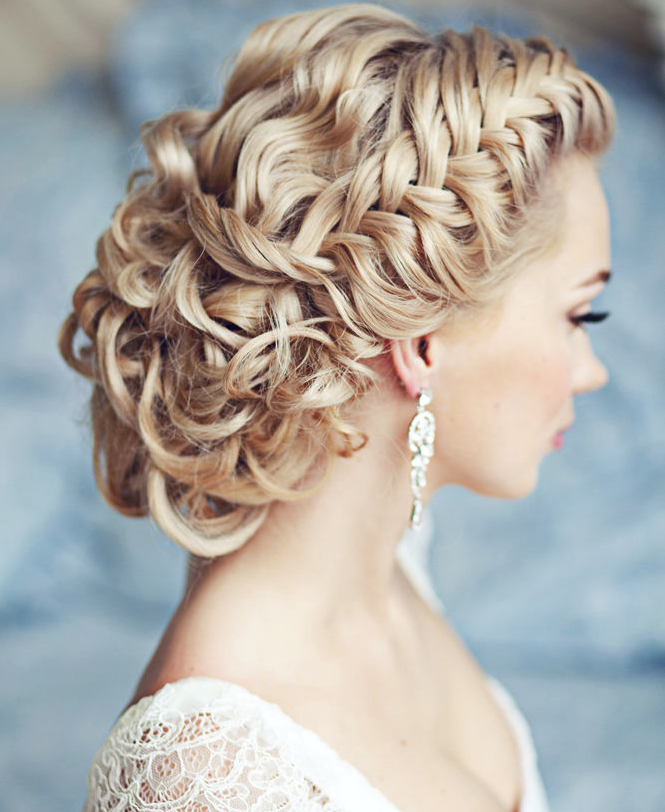 wedding-hairstyles-10-01182014