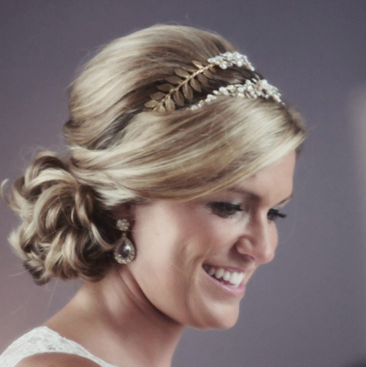 wedding-hairstyles-10-01202014