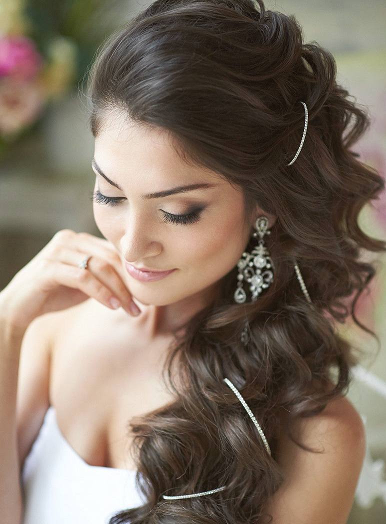 wedding-hairstyles-11-01152014