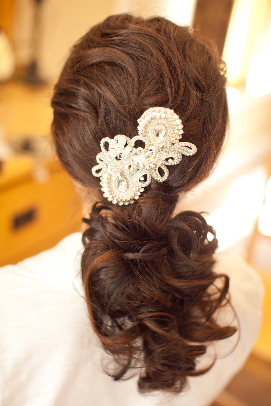 wedding-hairstyles-11-01202014