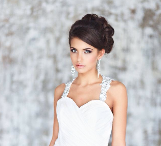 wedding-hairstyles-12-01182014