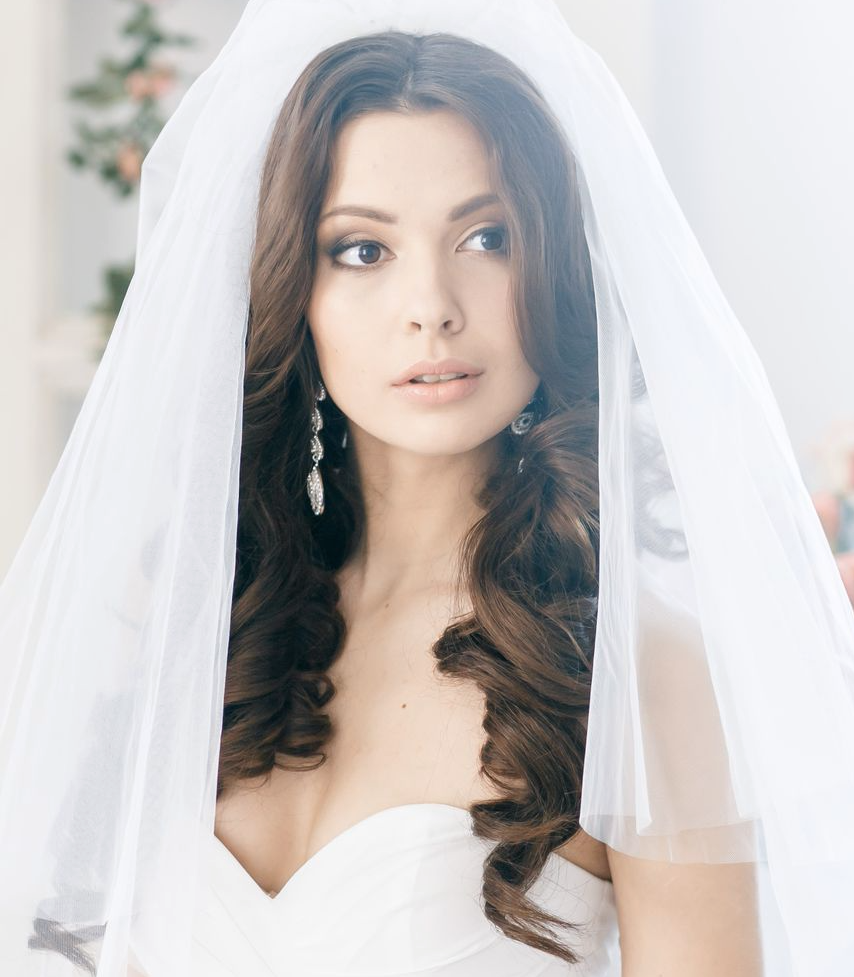 wedding-hairstyles-14-01152014