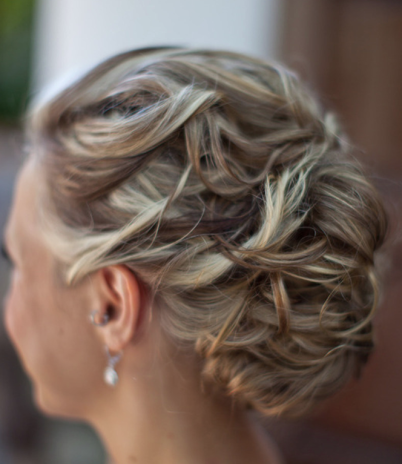wedding-hairstyles-14-01202014