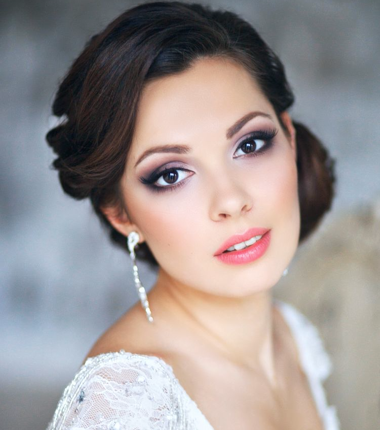wedding-hairstyles-15-01152014