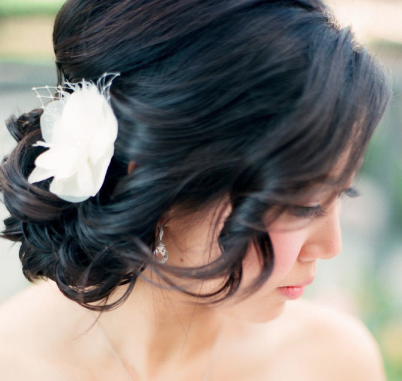 wedding-hairstyles-16-01202014