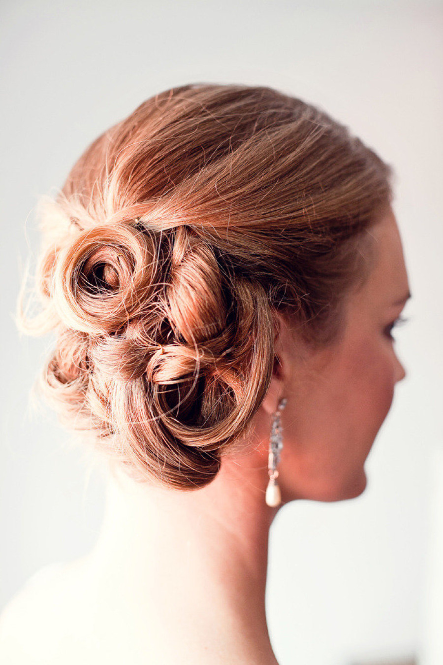 wedding-hairstyles-17-01202014