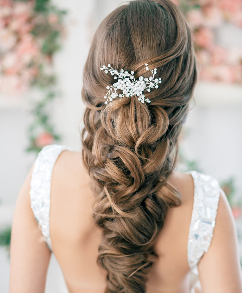 wedding-hairstyles-18-01152014