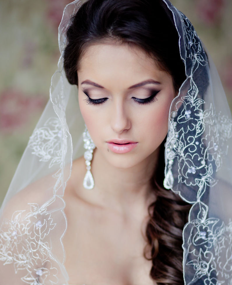 wedding-hairstyles-19-01182014