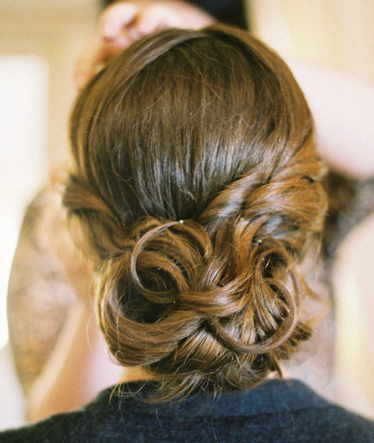 wedding-hairstyles-19-01202014