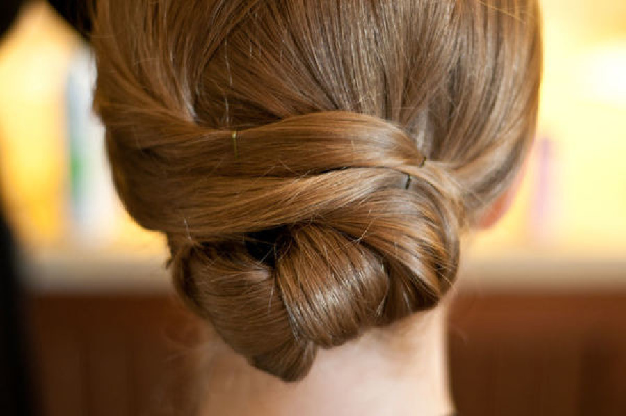 wedding-hairstyles-2-01202014