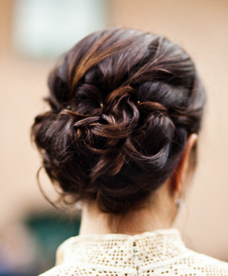 wedding-hairstyles-20-01202014