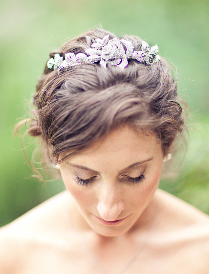 wedding-hairstyles-21-01202014