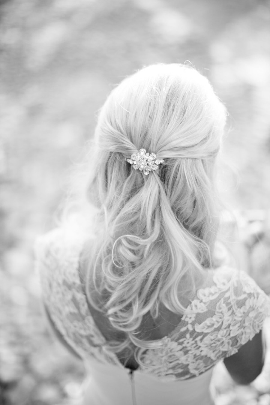 wedding-hairstyles-22-01202014