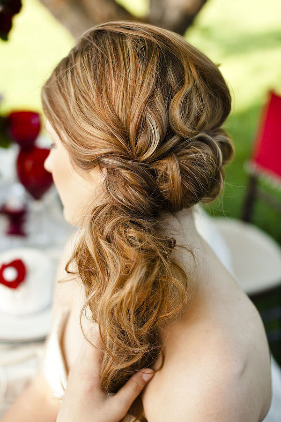 wedding-hairstyles-3-01202014