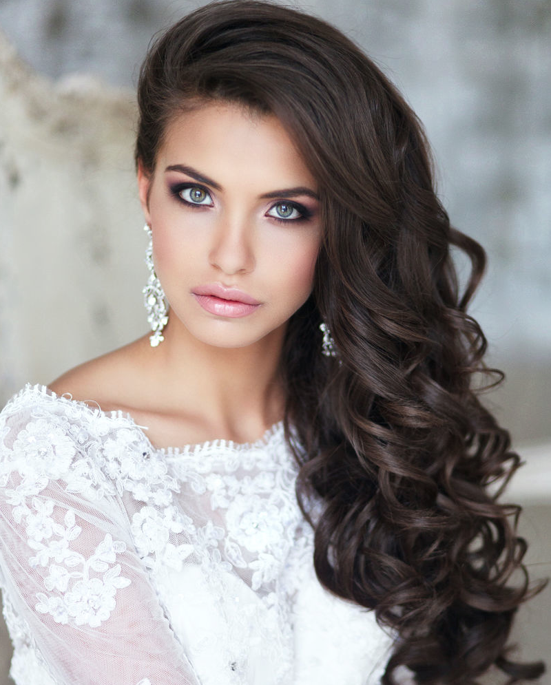 wedding-hairstyles-4-01152014