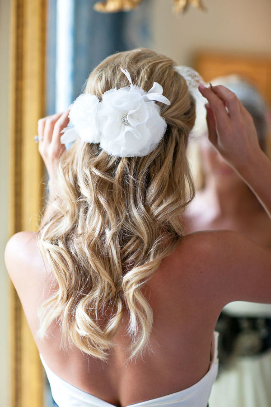 wedding-hairstyles-4-01202014