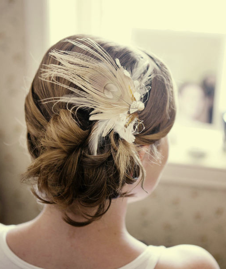 wedding-hairstyles-5-01202014