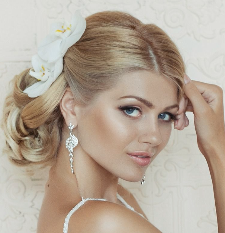 wedding-hairstyles-6-01152014