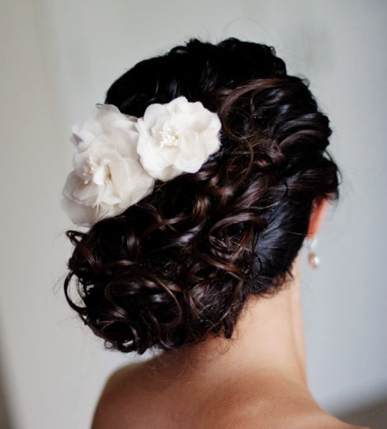 wedding-hairstyles-6-01202014