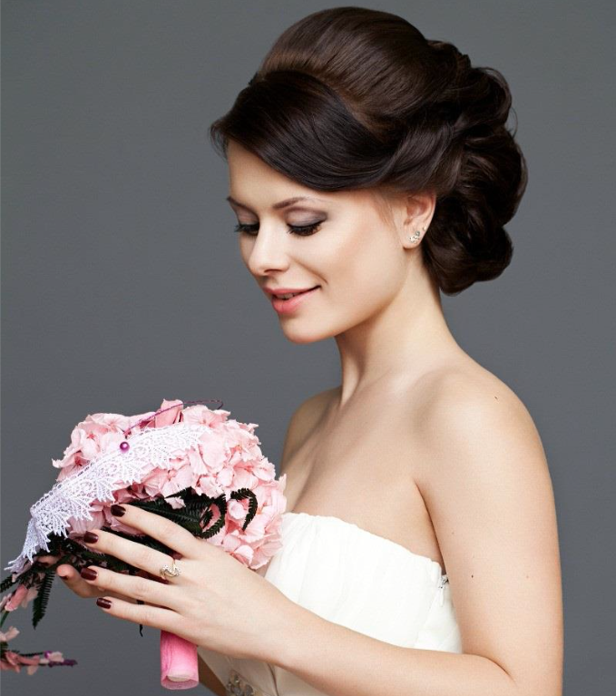 wedding-hairstyles-7-01182014