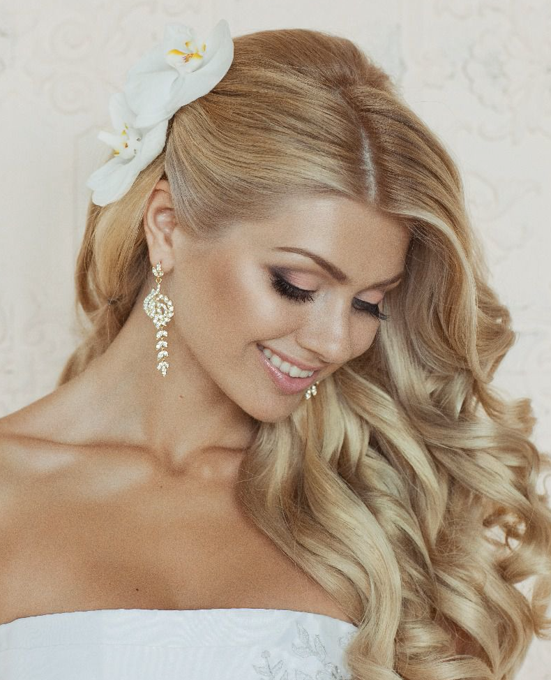 wedding-hairstyles-8-01152014