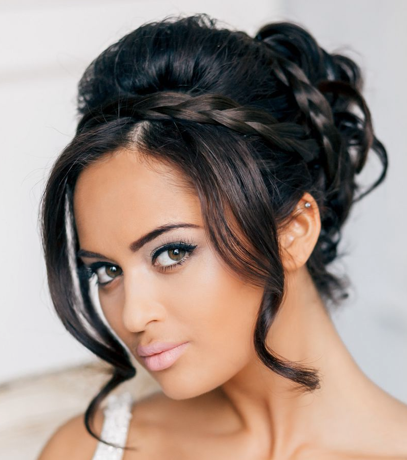wedding-hairstyles-9-01152014