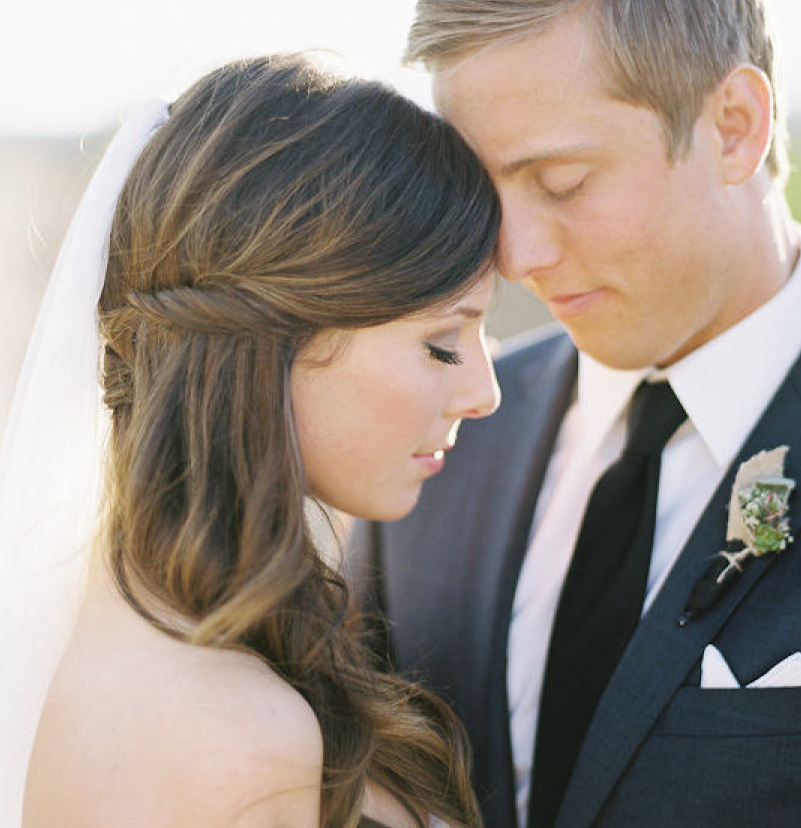 wedding-hairstyles-9-01202014
