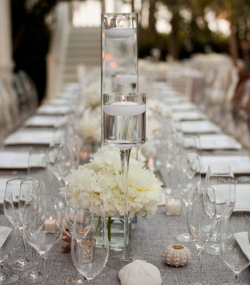 Afternoon Wedding Reception Ideas: The Perfect Wedding Ideas For Your Big Day