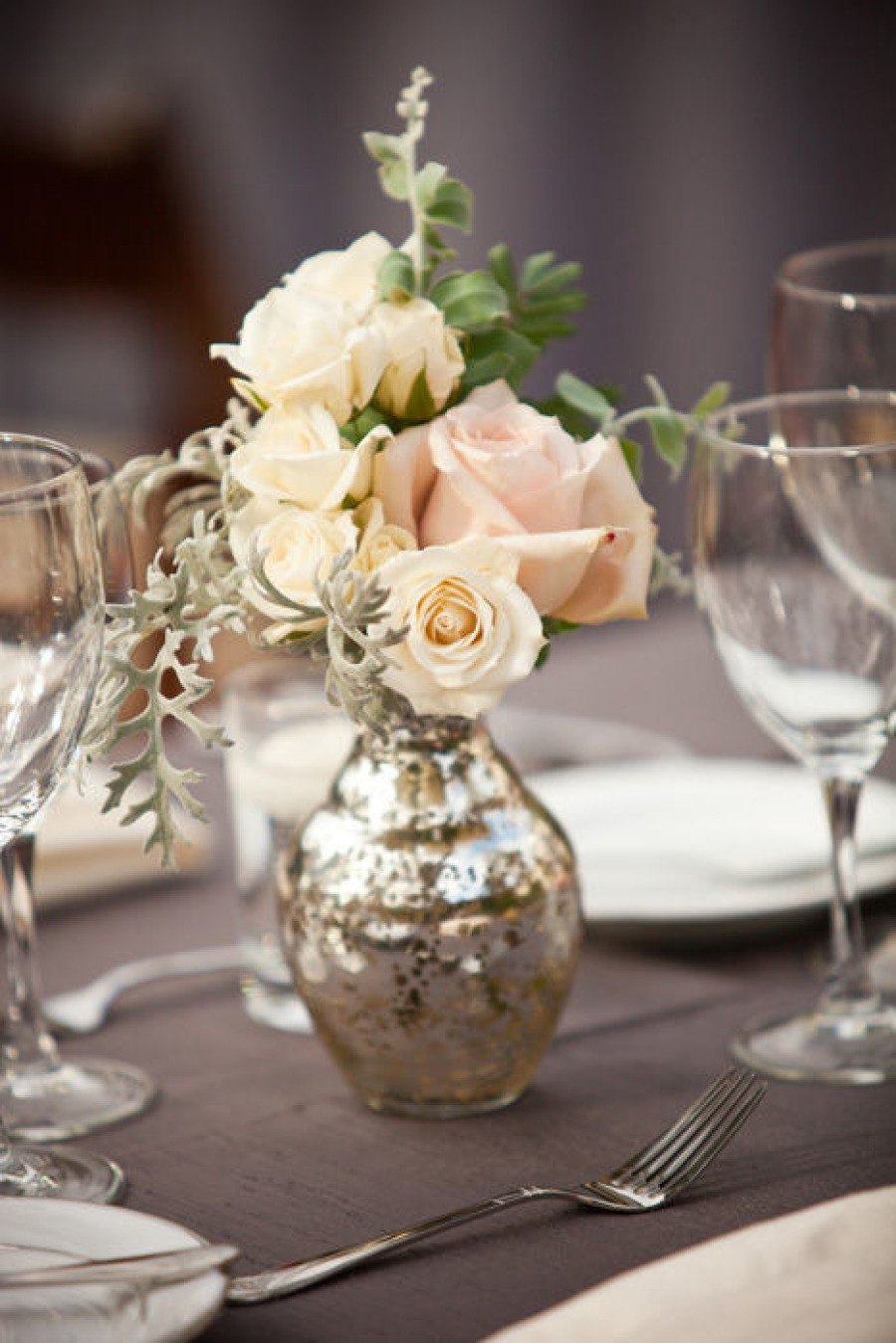 wedding_centerpieces_10_01122014