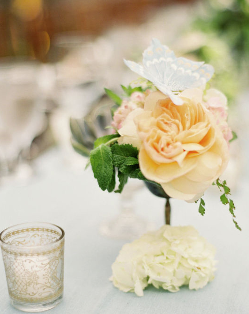 wedding_centerpieces_11_01122014
