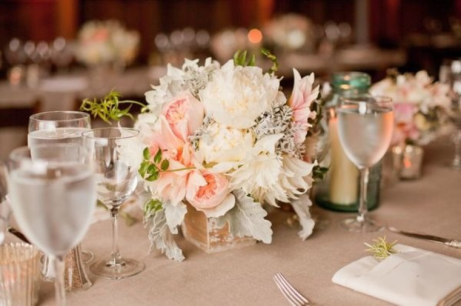 wedding_centerpieces_12_01122014