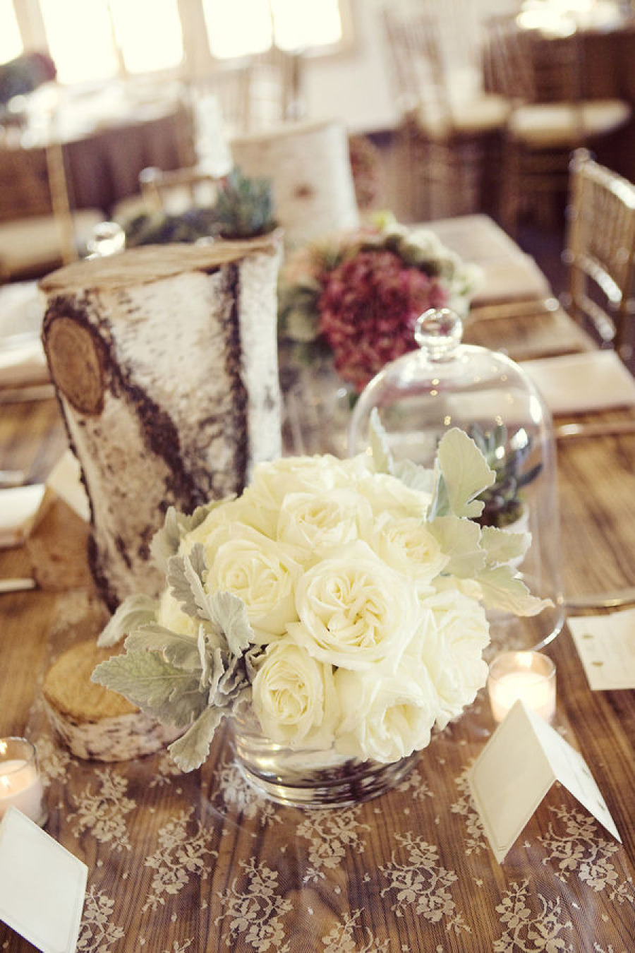 wedding_centerpieces_2_01122014
