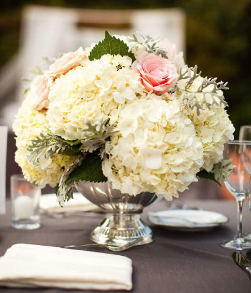 wedding_centerpieces_9_01122014