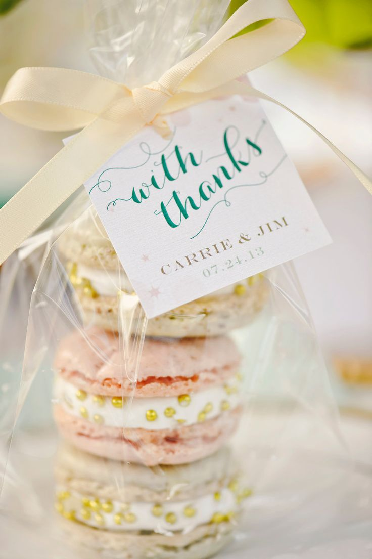 wedding_favor_ideas_11_01092014