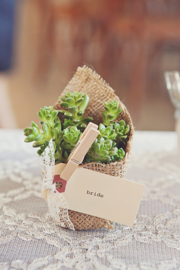 wedding_favor_ideas_12_01092014
