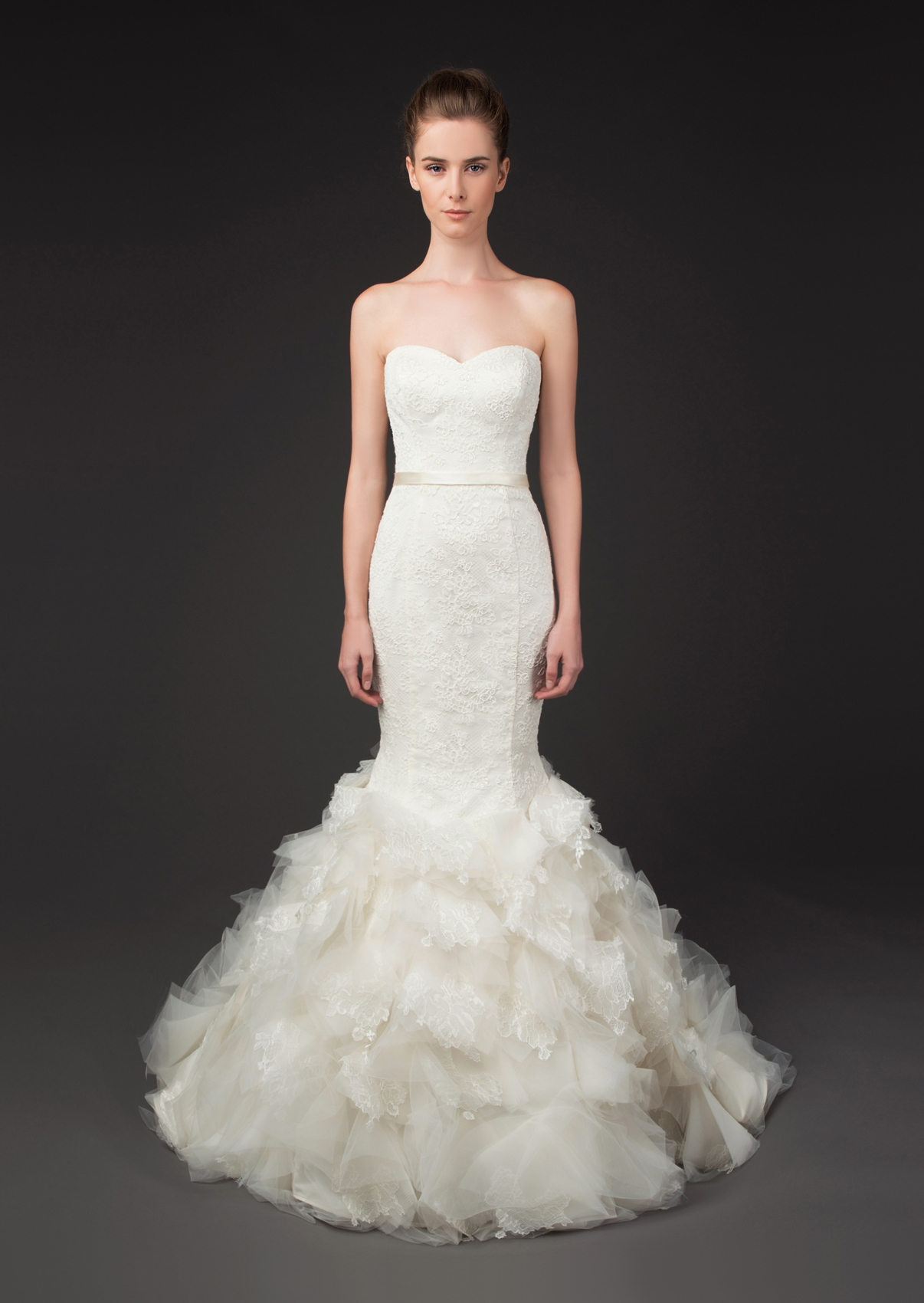 winnie-couture-wedding-dresses-fall-2014-diamond-label-collection-1-01202014