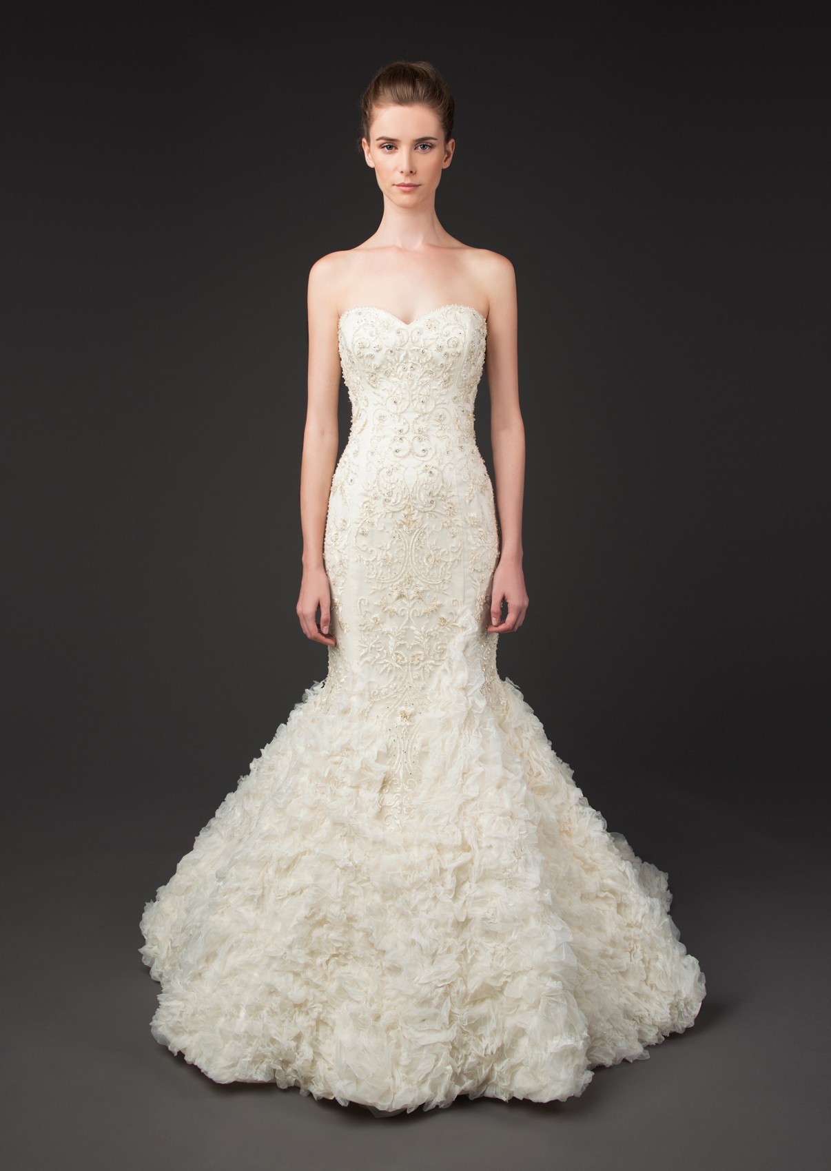 winnie-couture-wedding-dresses-fall-2014-diamond-label-collection-11-01202014