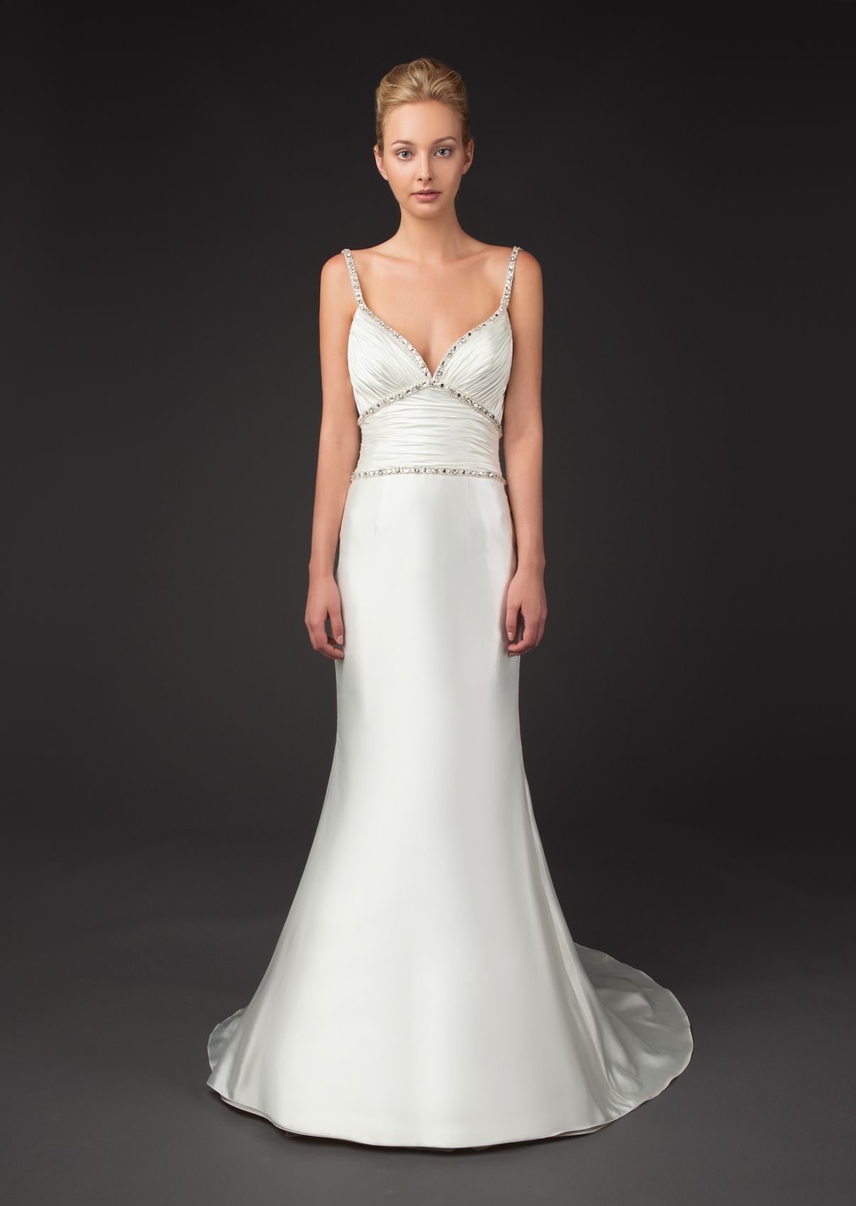 winnie-couture-wedding-dresses-fall-2014-diamond-label-collection-13-01202014
