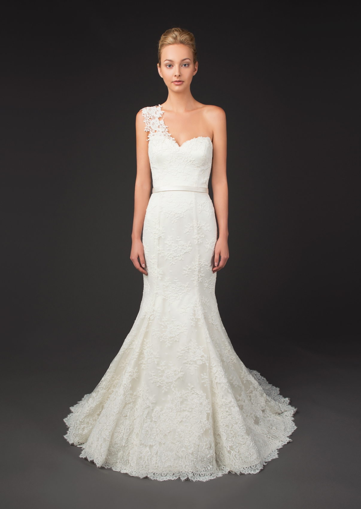 winnie-couture-wedding-dresses-fall-2014-diamond-label-collection-17-01202014