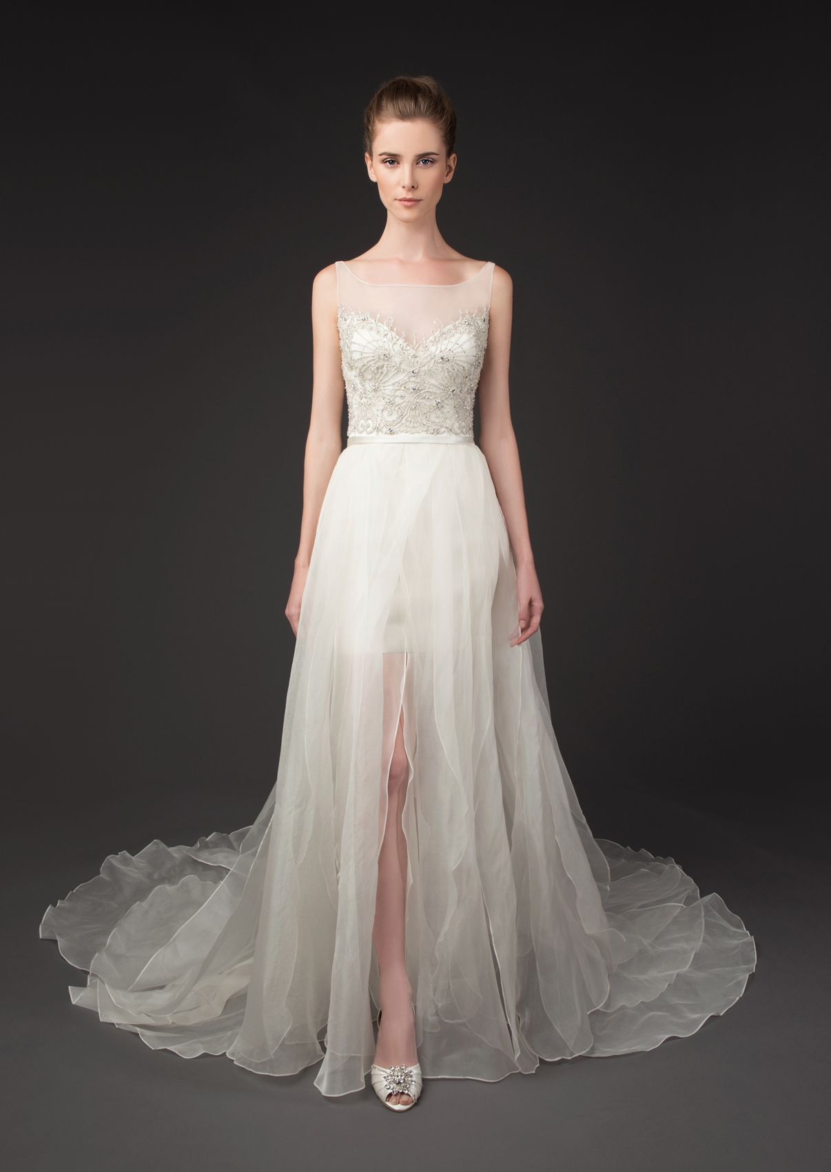 winnie-couture-wedding-dresses-fall-2014-diamond-label-collection-3-01202014