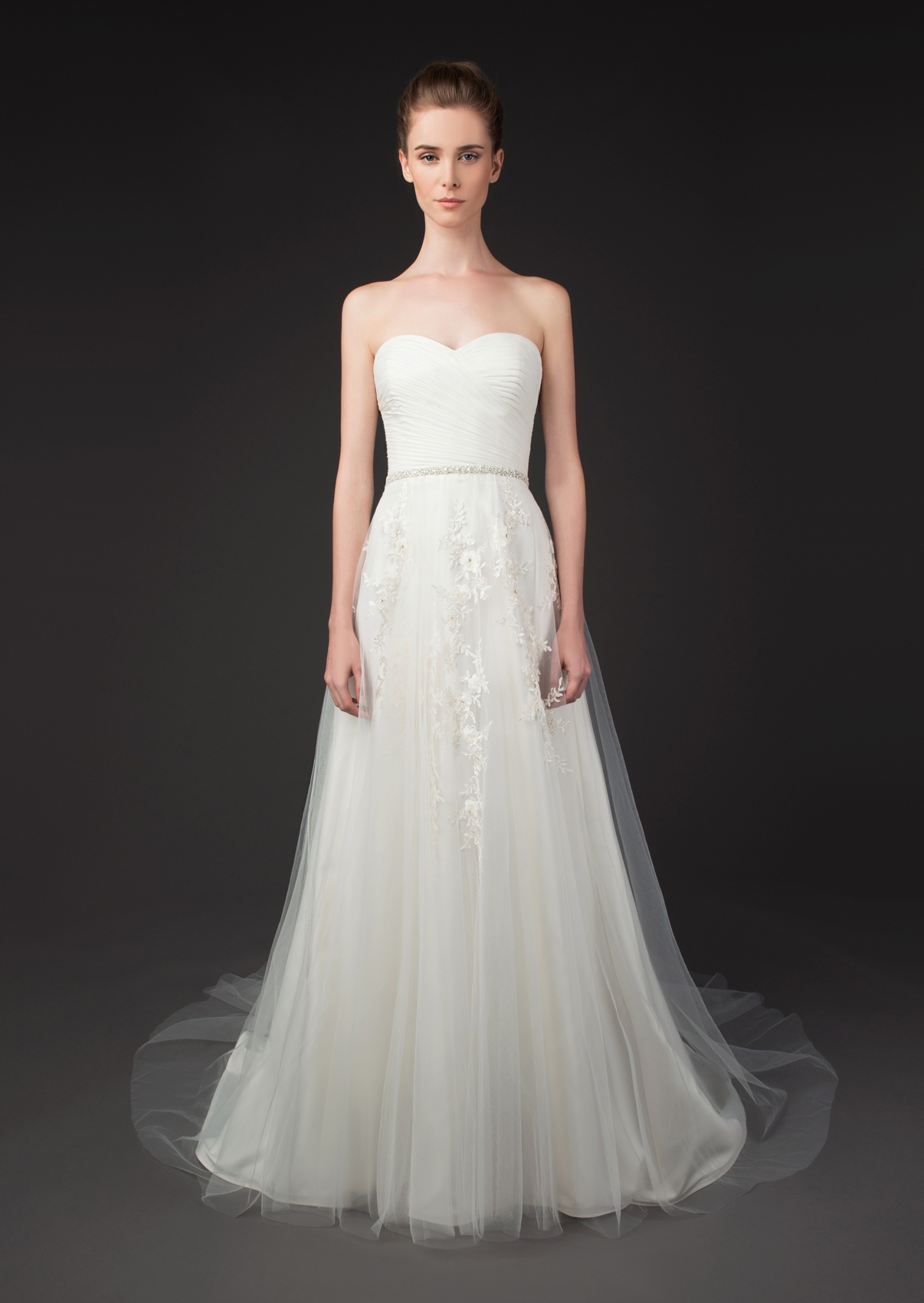 winnie-couture-wedding-dresses-fall-2014-diamond-label-collection-31-01202014