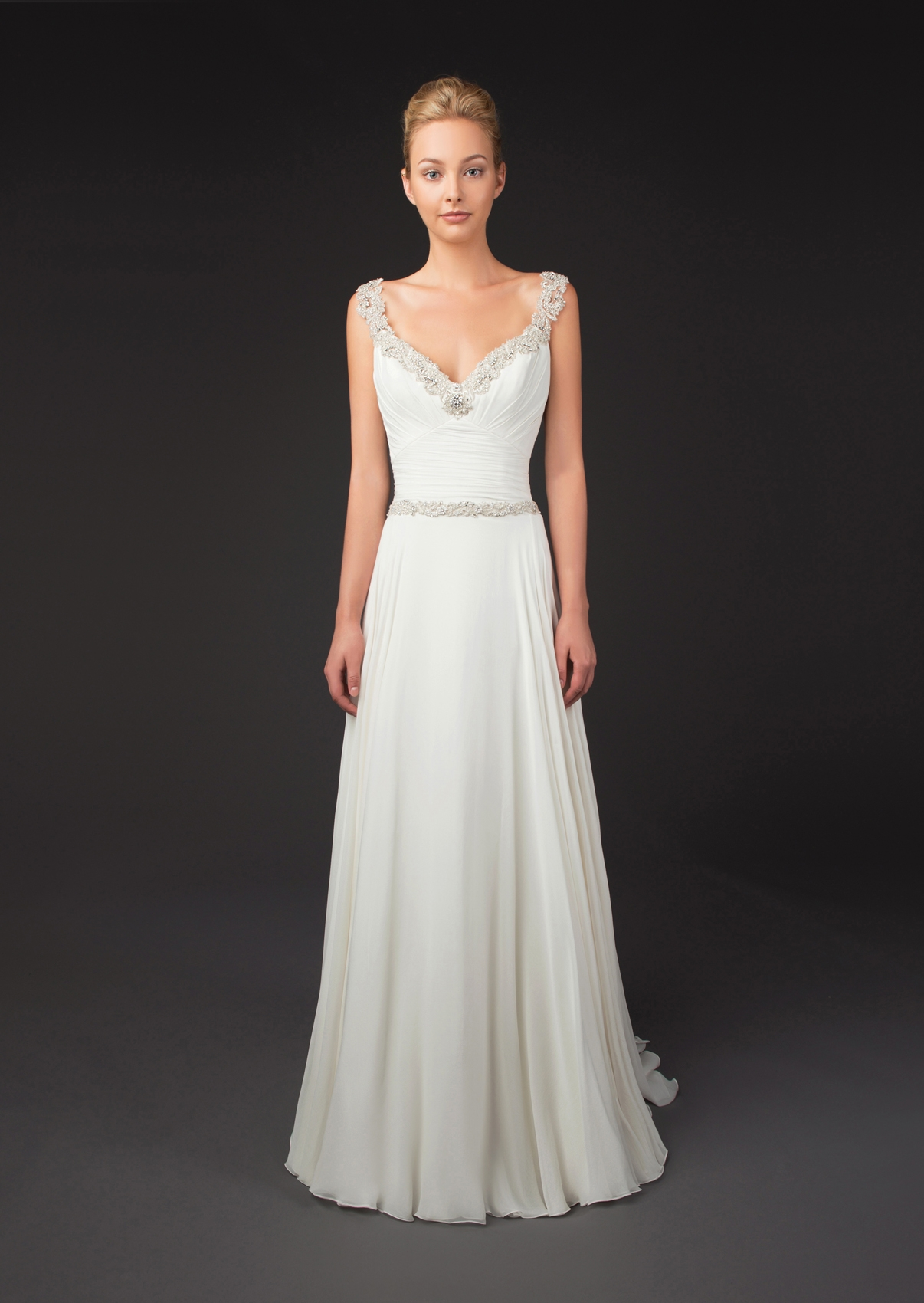 winnie-couture-wedding-dresses-fall-2014-diamond-label-collection-33-01202014