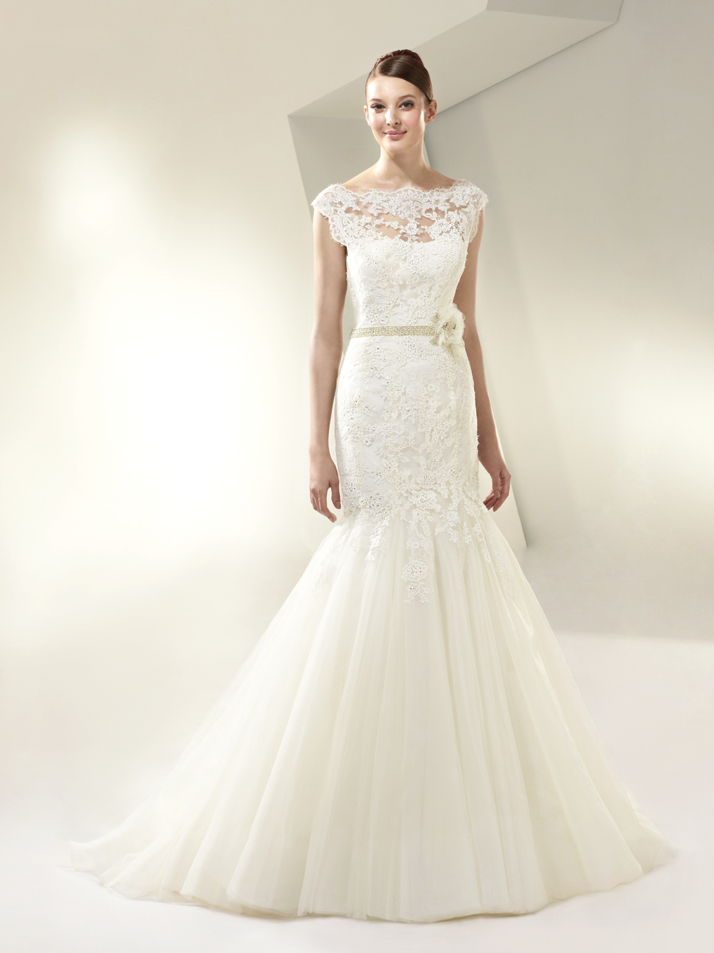 The Best Gowns From The Most In Demand Wedding Dress Designers Part 4
